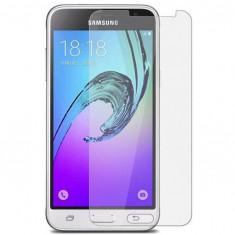 Folie protectie sticla Samsung Galaxy J3 2016 - Folie de protectie