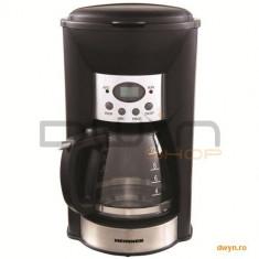 Espressor Heinner Soft Cream HEM-250, putere: 1050W, capacitate rezervor detasabil: 1L, presiune pom - Cafetiera
