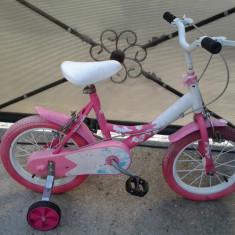 Dino Bikes, bicicleta copii 14