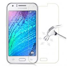 Folie protectie sticla Samsung Galaxy J5