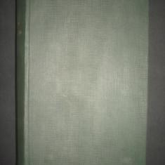 IONEL TEODOREANU - ARCA LUI NOE  {1936, prima editie, cu autograf si dedicatie}