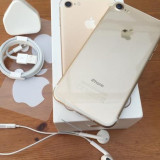 Apple Iphone 7 128GB Deblocat.
