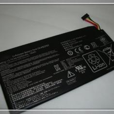 Baterie / Acumulator Asus Me370T Google Nexus 7 Original Archos, 7 inch
