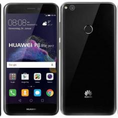 Decodare retea Huawei P8 Lite 2017 - Decodare telefon