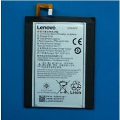 Acumulator Lenovo BL260 Vibe S1 Lite 2700mah Original, Li-ion