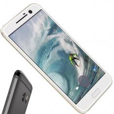 Decodare, deblocare retea HTC 10 - Decodare telefon