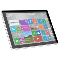 Folie Microsoft Surface Pro 3 mata Guardline Antireflex - Folie protectie tableta