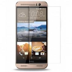 Folie protectie sticla HTC One Me - Folie de protectie