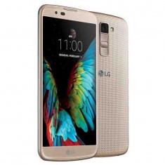 Decodare retea LG K10 - Decodare telefon