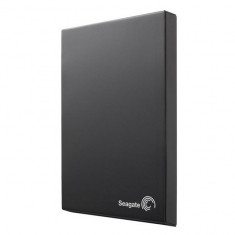 Seagate Hard disk extern EHDD 3TB SG EXPANSION USB 3.0 - HDD server