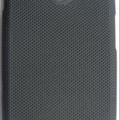 Husa Samsung Galaxy Nexus i9250 material dur plastic Neagra - Husa Telefon