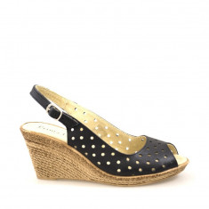 Sandale femei casual COIRINAN.RS - Sandale dama