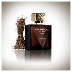 Giordani Gold Man Oriflame - Parfum barbati Oriflame, Apa de toaleta, 75 ml
