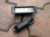 Lampa/lampi numar BMW E87,E63,Z4