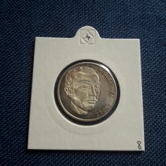Jeton Spania - Jetoane numismatica