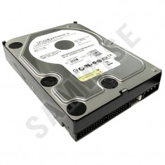 Hard disk 80GB ATA/IDE pentru Desktop, diverse modele... GARANTIE !!, 40-99 GB