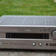 Amplificator Yamaha RX-V 730 RDS