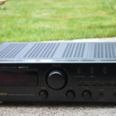 Amplificator JVC RX-316