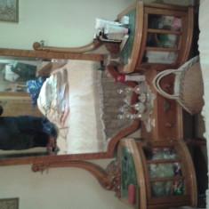 Dormitor complet stil Ludovic