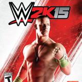 WWE 2K15 Xbox One - Jocuri Xbox One