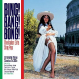 V/A - Bing! Bang! Bong! -.. ( 3 CD )