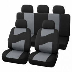 Huse Scaune Auto Opel Insignia Rider 11 Bucati - Husa scaun auto RoGroup