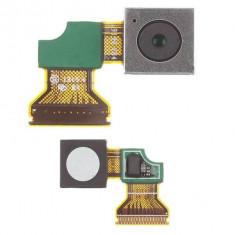 Camera principala originala Samsung i9190, i9195 Galaxy S4 mini