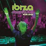 V/A - Ibiza Sound + Ibiza.. ( 1 CD ) - Muzica Dance