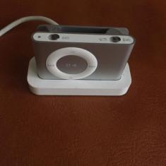 iPod Shuffle Apple, 1 Gb, Gri