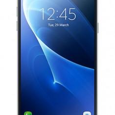 Samsung j7 black (2016) - Telefon Samsung, Negru, Neblocat, Single SIM