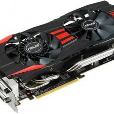 Asus AMD Radeon R9 280X - Placa video PC
