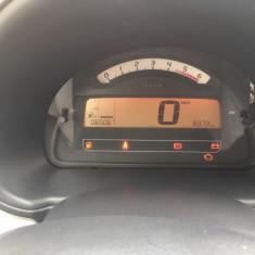 Citroen C3 1.4 HDI, 65.000 km, An Fabricatie: 2007, Motorina/Diesel, 1398 cmc