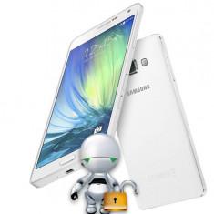 Decodare retea Samsung Galaxy A7 - Decodare telefon
