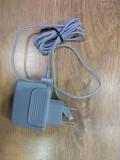 Alimentator 3ds, 3dsxl, 2ds, dsi, Cabluri