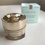 Crema anti imbatranire Estee Lauder Revitalizing Supreme Antirid  Gramaj 50ML