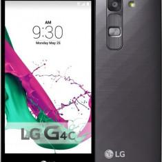 Decodare retea LG G4 mini G4c - Decodare telefon