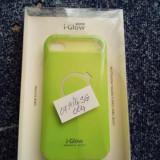 husa iphone 4/4s noua