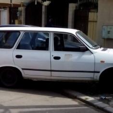 Dacia 1310 Break (din 2003, pe injectie, ITP 2018, anvelope de schimb), Benzina, 115000 km, 1398 cmc