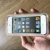 Apple iPod Touch 5 Generation 2012 64gb NOU SIGILAT, 5th generation