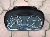 Ceasuri bord BMW E81,E82,E87,E88 seria 1