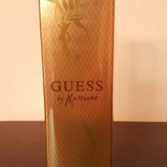 Parfum GUESS MARCIANO Woman Guess 100 ml - Parfum femeie Guess, Apa de parfum