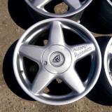JANTE AZEV 17 5X112 VW AUDI SKODA SEAT