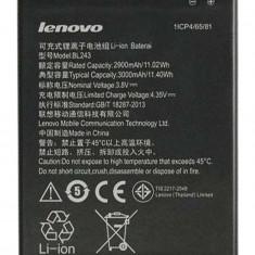 Acumulator Lenovo BL243 K3 Note K50-T5 A7000 2900mah Original, Li-ion