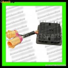 RELEU INCARCARE ATV 250 300 6 Fire 2 Mufe Rotunde - Releu incarcare Moto