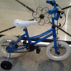 Marcellino, bicicleta copii 12