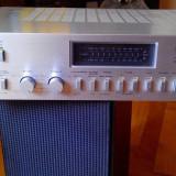 Amplificator AKAI AM-U55 - Amplificator audio