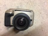 Aparat foto cu film MINOLTA VECTIS S-1, Konica Minolta