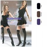 Ciorapi trei sferturi Gabriella Zara 150