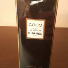 Parfum COCO Chanel 35 ml