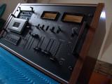 Cassette Deck = NAKAMICHI 1000 mk.II_Tri Tracer  = GOD's Masterpiece!!
